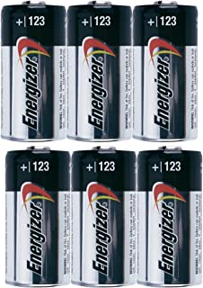 Best energizer 12 2027 Reviews