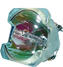 Lutema Economy for InFocus IN82 Projector Lamp (Bulb Only)