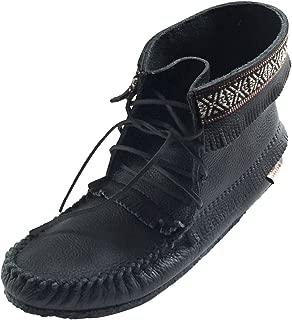 Best laurentian chief boots Reviews