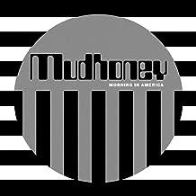 Mudhoney - Morning In America (2019) LEAK ALBUM