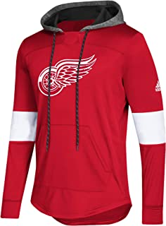 Best mens red wings apparel Reviews