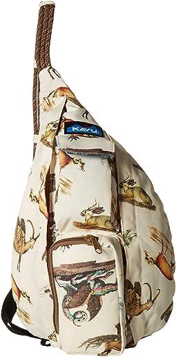 09e56ab89114 Men s KAVU Bags + FREE SHIPPING