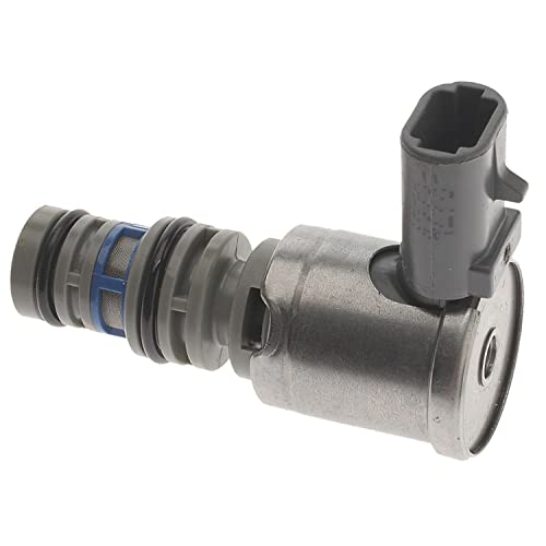 Torque Converter Clutch Solenoid: Amazon.com
