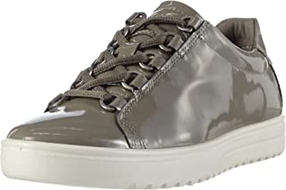 ECCO Footwear Womens Fara Tie Oxford