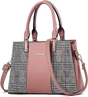 Best ladies shoulder bag Reviews