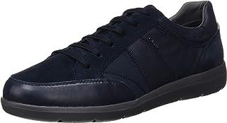 Complementos esGeox Hombre Zapatos Amazon ZapatosY Para zVGLpMUqjS