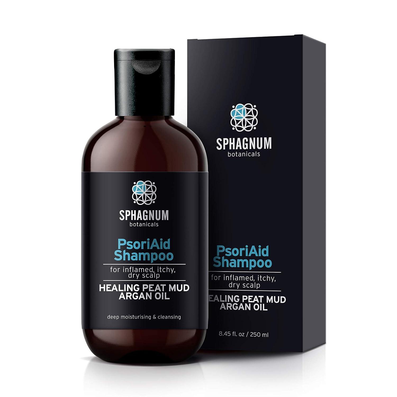 psoriasis shampoo for scalp vörös foltok viszketnek a karok hajlatán