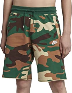 Mens Sportswear Short