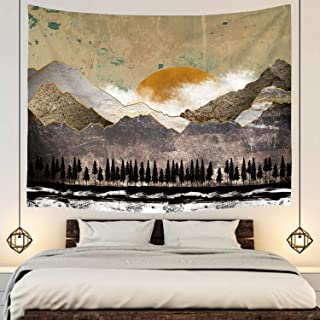 Best tapestries on sale Reviews