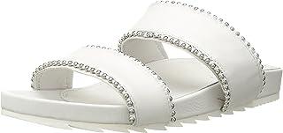 J Slides Women's Emmie Sandal