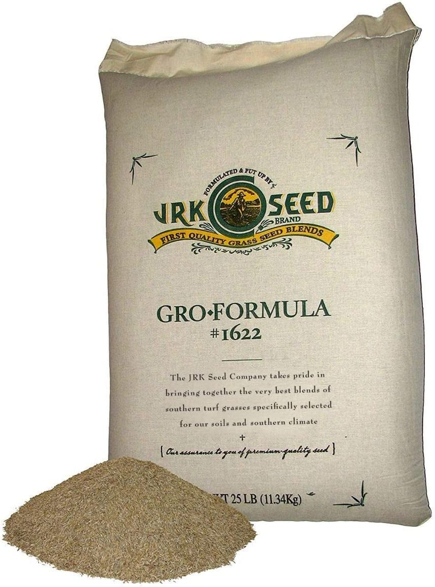 JRK All Purpose Quick Sunny Grass - Mix lbs Seed 3 Dallas Mall OFFicial mail order
