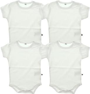 Pippi Unisex Baby Formender Body
