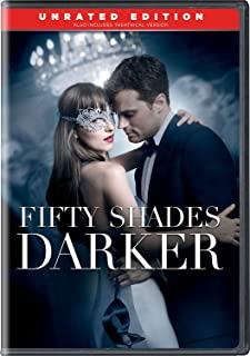 Best watch fifty shades darker free online full movie Reviews