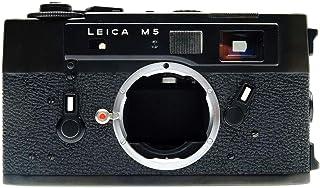Amazon com: Leica - Used / Film Cameras / Film Photography