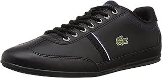 Men's Misano Sport Sneakers