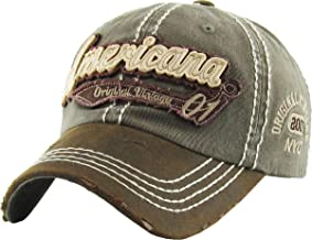 Best bad hair day graphic cap Reviews