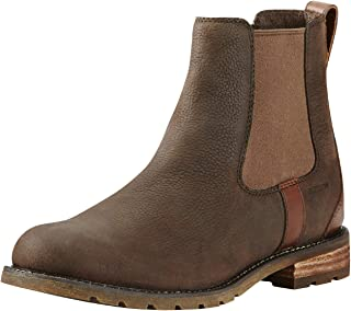 Women's Wexford Waterproof Country Boot