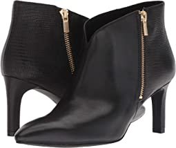 Total Motion Valerie Luxe Boot