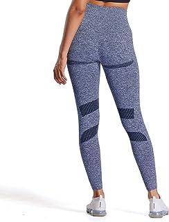 Aoxjox Leggings For Women