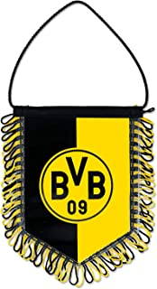 Borussia Dortmund BVB 09 BVB Porte-cl/és UCL