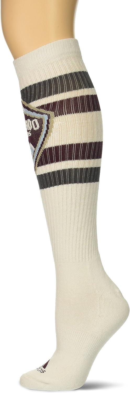 adidas MLS Women's Knee Minneapolis Mall Max 63% OFF Socks