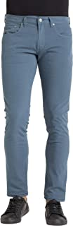 Carrera Jeans - Pantalone per Uomo, Tinta Unita