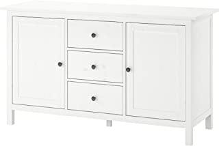 Amazon Com Hemnes Sideboard