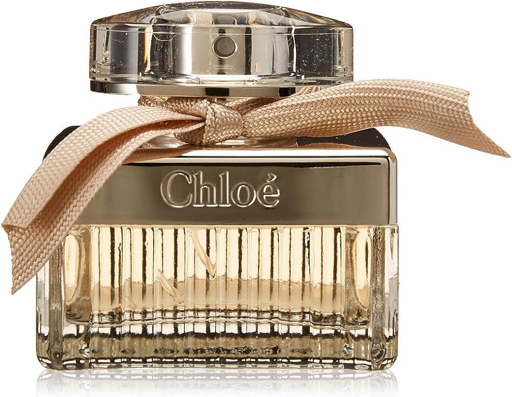 Chloé, chloé  eau de parfum,profumo per da donna,30 ML Chloé608500