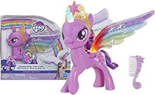 Best my little pony twilight wing game Reviews