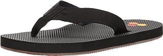 CI-Supreem Flip-Flop Travel Adventure Ready Arch Support Waterproof Sandal