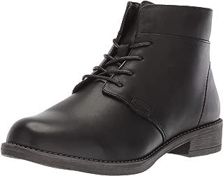 Propét Women's Tatum Lace Bootie Ankle Boot