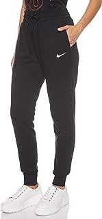 Amazon.es: Nike - Pantalones / Mujer: Ropa