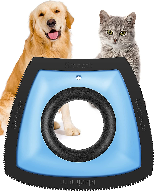 Gobeigo Pet Save money Hair Remover for Ranking TOP15 Remov Couch Dog Car Detailing