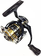 Daiwa 15 EXIST NEW 2505F Spinning Reel Japan Import