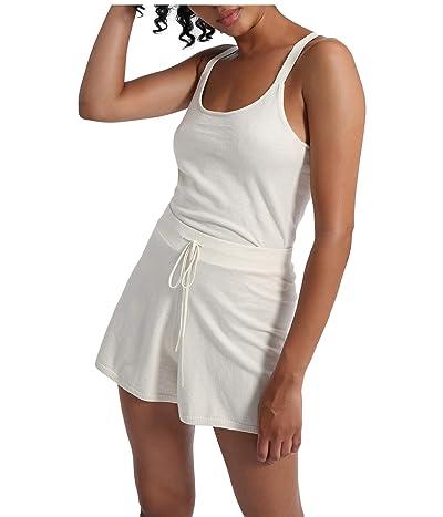 Sanctuary Essential Knitwear Cami (Milk) Women