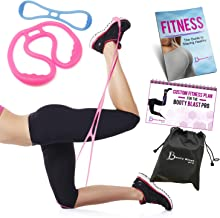 Best band exercises for butt Reviews