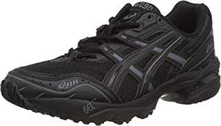 Asics GEL-1090 Road Running Shoes for Mens