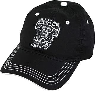 Best gas monkey baseball cap Reviews
