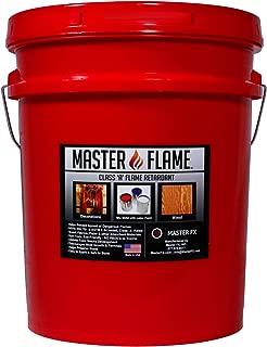 Best high heat firebox paint Reviews