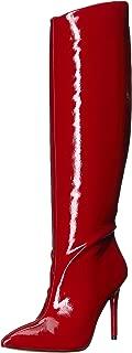 Women's Liney Fashion Boot
