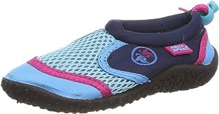 Aqua-Speed Kids 14 D Aquaschoen voor heren