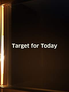 target for today legion games