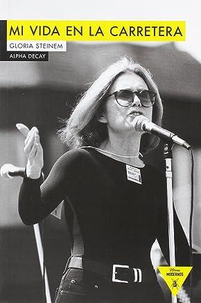 Amazoncom Gloria Steinem Spanish Books