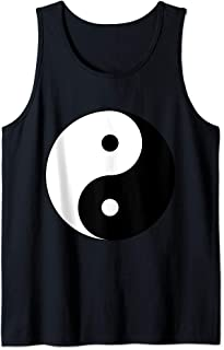 Best red blue yin yang Reviews