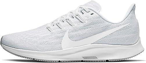 agencia Blanco Personal  Amazon.com: Nike Pegasus 36