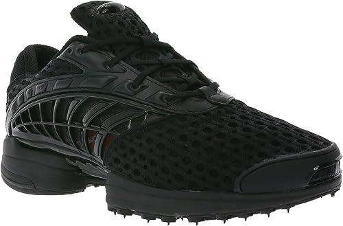 Adidas Climacool 2, Chaussures de Sport Homme
