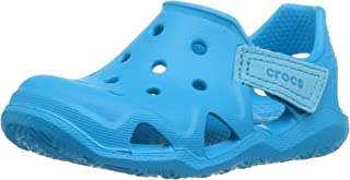 Kids' Swiftwater Wave Water Sandal