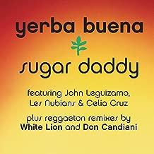 Sugar Daddy (White Lion Remix w/o Rap) [feat. John Leguizamo]