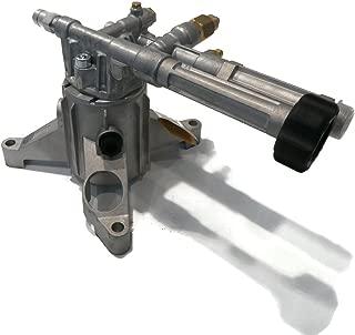 The ROP Shop OEM AR 2600 psi Power Pressure Washer Pump Sears Craftsman 580.752510 580752510