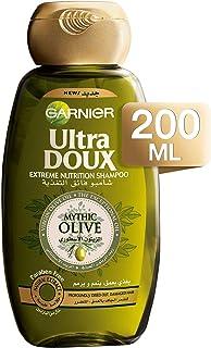 UD oliv mythic shp 200ml EN/AR